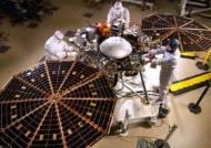 인사이트호 내일 화성 터치다운 … 한발 더 다가온 '마션'
