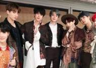 "BTS Wins MMA Grand Prizes, Going For the ""All Kill"""