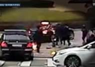 """""""재판 결과 인정 못한다"""" 김명수에 바로 항의…번지는 사법 불신"""