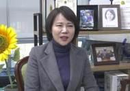 """[밀착마크]전현희 """"강남 당선도 기적···카풀도 대타협 가능"""""""