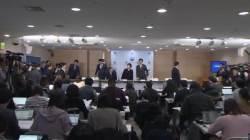 """남양주·하남, 인천 계양에 3기 신도시…지자체들 """"자족도시 우선돼야"""""""