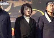 """""""카풀은 세계적 흐름"""" vs """"영세업자 다 죽어""""…택시 총파업 날 온도차"""