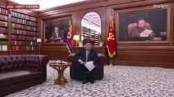 """""""'북한 비핵화' 아닌 '한반도 비핵화'의 속뜻은"""""""