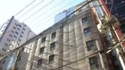 """신재민, 유서 남기기 전 청와대 청원글?…""""김동연 부총리께 질타 받아"""""""