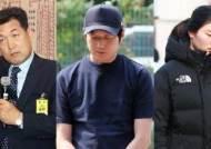 """심석희 """"라커룸에서도 성폭행""""…손혜원 """"전명규 교수도 조사하자"""""""