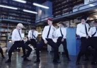 Do International ARMYs Understand Complicated BTS Lyrics?