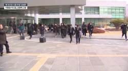 """[조강수 논설위원이 간다] 김태우 """"감찰한다며 여자관계 캐서 협박···부끄러웠다"""""""