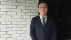 """[동남아 유니콘]""""의사 230만 중 210만 참여…24시간 온라인 병원"""""""