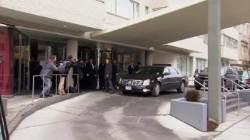 2월말께 만나는 트럼프·김정은…협상 본게임 시작됐다