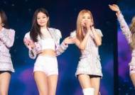 "BLACKPINK ""600 Million Views in Seven Months""? Signs of Being the Next Global K-pop Phenomenon"