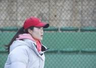 """""""성폭행 코치 감옥 갔지만 자신의 잘못 아직도 몰라"""""""