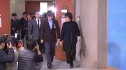 """손혜원, 빙상계 적폐 비판 """"심석희 포함 성폭력 피해 6건 확인"""""""