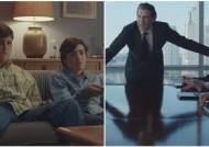 질레트 108초 광고 어떻길래…불매운동 꺼내드는 남성들