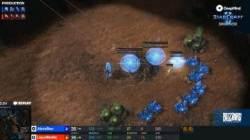 바둑 정복한 인공지능, 스타크래프트2 게임마저…