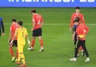 '대표팀 역적으로 몰린'…한국 손흥민 그리고 아르헨티나 메시