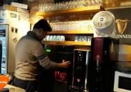 45초면 커피 완성···최저임금 인상이 바꾼 카페 풍경