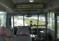[강갑생의 바퀴와 날개] 안전벨트 안매고 못 버틸 충격 영상 셋