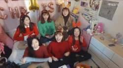 [서소문사진관]'어덕행덕', '덕업일치' 워너원 덕질로 뭉친 6명의 유튜버, 덕선즈