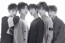 BTSㆍ트와이스 동생그룹 몰려온다…가요계 지형 바뀔까