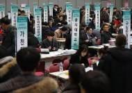 시니어도 대학생으로…일본 지방대학의 서바이벌 전략