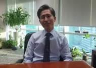 """""""창의적 규제 만드는 국가 실력 부족…기업들 개점휴업 상태"""""""