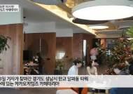 [한국의 실리콘밸리, 판교] 사내에 주점·병원·만화방···구글 뺨치는 '깨알복지' 판교