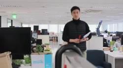 [한국의 실리콘밸리, 판교] 창업자도 '책상검사' 받는다···판교의 보안원칙은 '100대 0'