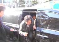 """정준영 모발·소변 샘플 마약혐의 수사…승리 """"피해받은 모든 분께 사죄"""""""