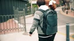 서울에 숨겨진 독립운동 자금을 찾아라…리얼월드, 경험게임 '작전명 소원'
