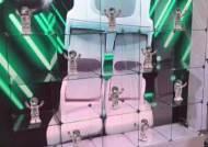옥토끼 로봇 후예들 우주 발전소 짓는다