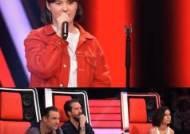 독일 방송서 한국어로 BTS 노래 완벽 소화한 소녀 '화제'