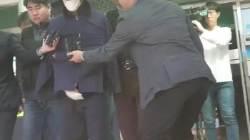 진주 살인범, 9년 전에도 대학생 얼굴에 흉기 휘둘렀다
