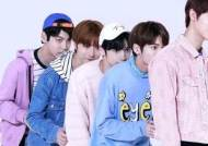 TXT Just Released The Music Video for Cat & Dog!