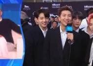 RM Tells Ellen Every Korean Now Knows the Word 'Hook Up'