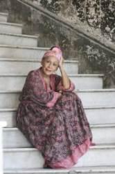 """마지막 방한 앞둔 89세 디바 """"노래가 내 에너지"""""""