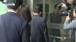 김학의 다시 부른 검찰, 구속영장 청구 검토