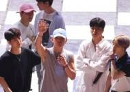 How IKON Handled Mishaps During a University Festival