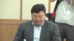 """검찰과거사위 """"'장자연리스트'·성폭행 의혹 확인 못했다"""""""