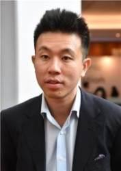 """""""창업교육 받은 北 남성 평양서 20여 매장 편의점 체인 성공"""""""
