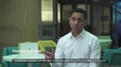"""""""외국인 대출 잘 안돼…천재 개발자도 2년이면 한국 떠요"""""""