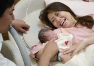저출산 선배국 일본의 전문가도 놀란 한국 출산율 '0.98명'