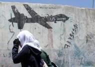 """중동 무장단체들, 미사일 대신 드론 공격…""""값싼 중국산 인기"""""""