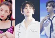 6 IDOLS Competing To Be The Kings And Queens Of Summer 2019!