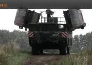 """[단독]""""도하장비 우리가 최고""""···현대·한화 5000억 군납전쟁"""