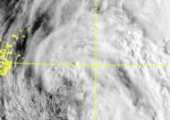 태풍의 눈까지 선명…천리안 2A 기상 위성 서비스 개시