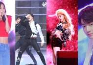 8 Legendary Idol Fancams You Have To Watch