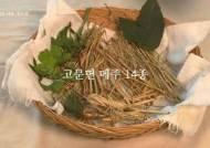 [박정호의 문화난장] 흙으로 끓인 국, 종이로 빚은 떡