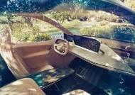 '자율주행차 안에서 영화 관람' 아직은 불안하다