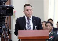 """임태훈, 박찬주 '삼청교육대' 발언에 """"군인연금 박탈됐으면"""""""