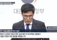 """[상한제 일문일답] """"풍선효과·고분양가 우려 땐 추가 지정"""""""